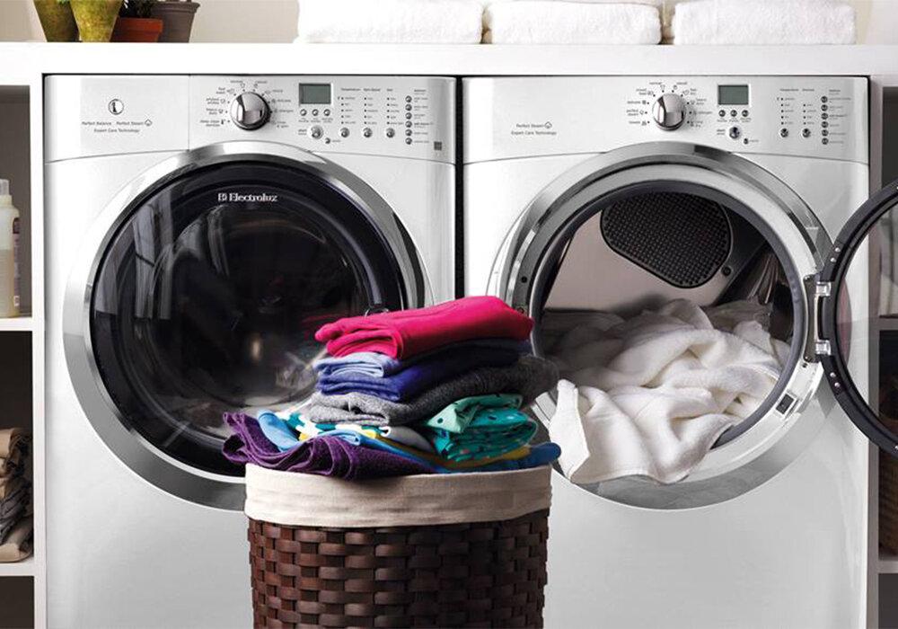 Kiểm tra kĩ lưỡng để không quên đồ trong quần áo khi giặt