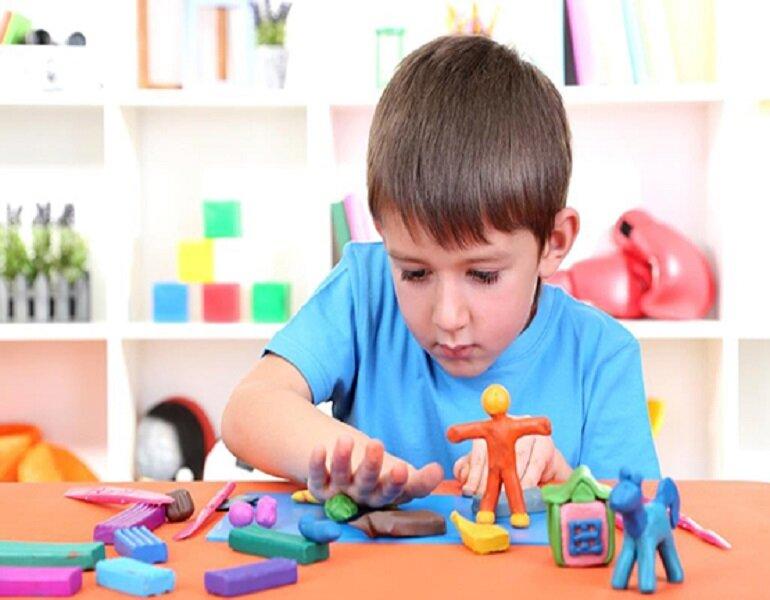 Gợi ý 3 món đồ chơi trung thu cho bé vô cùng lý tưởng trong mùa dịch
