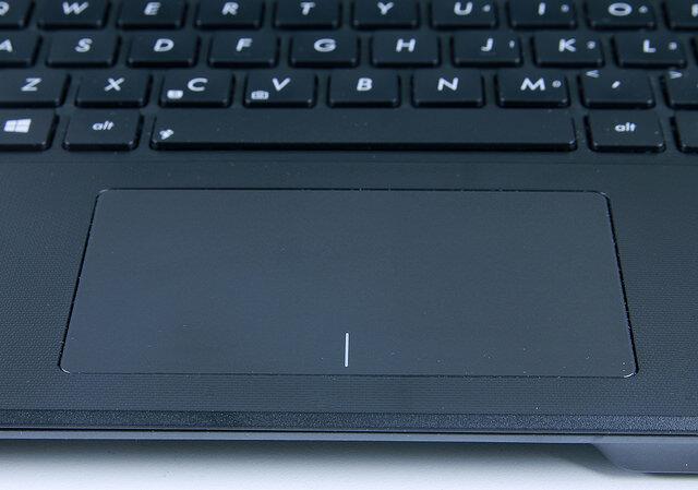 Asus X451CA: Laptop phù hợp cho công việc văn phòng - 22243