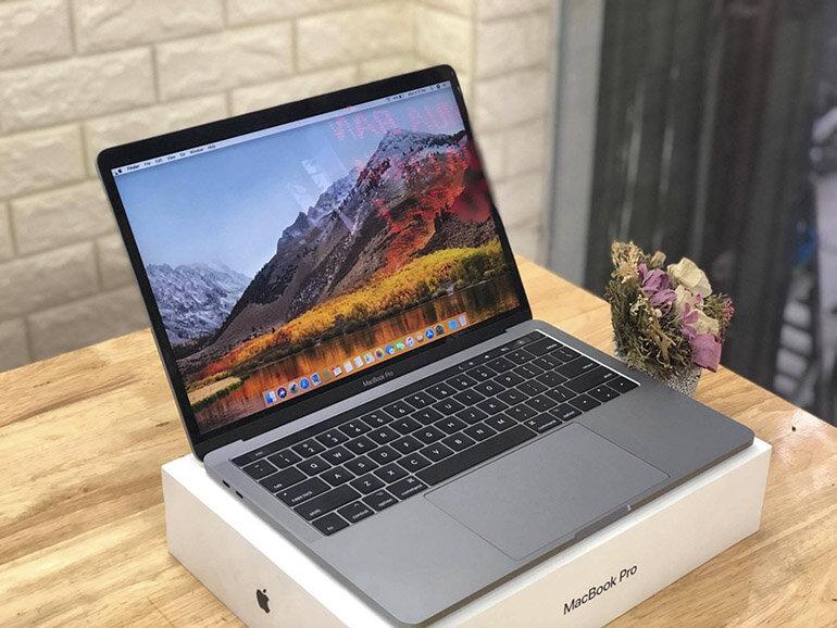 Thegioiso365 - đơn vị chuyên cung cấp sản phẩm laptop cũ uy tín hàng đầu Hà Nội