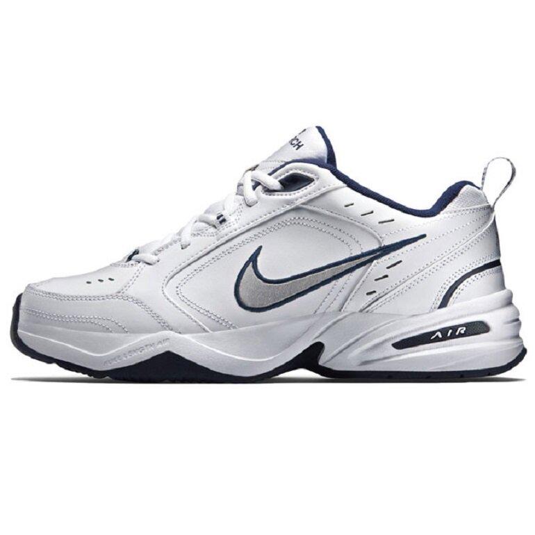 giày thể thao nam nike