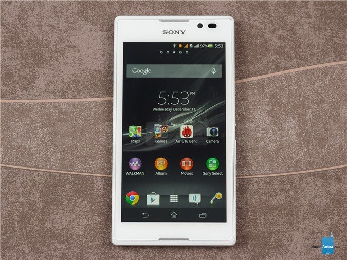 https://review.websosanh.net/Images/Uploaded/Share/2014/12/19/Sony-Xperia-C-–-Dien-thoai-smartphone-gia-re-cua-Sony-Phan-1_3.jpg