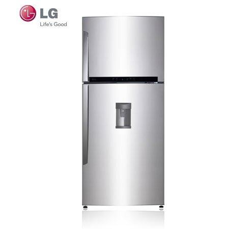 LG GRG702G