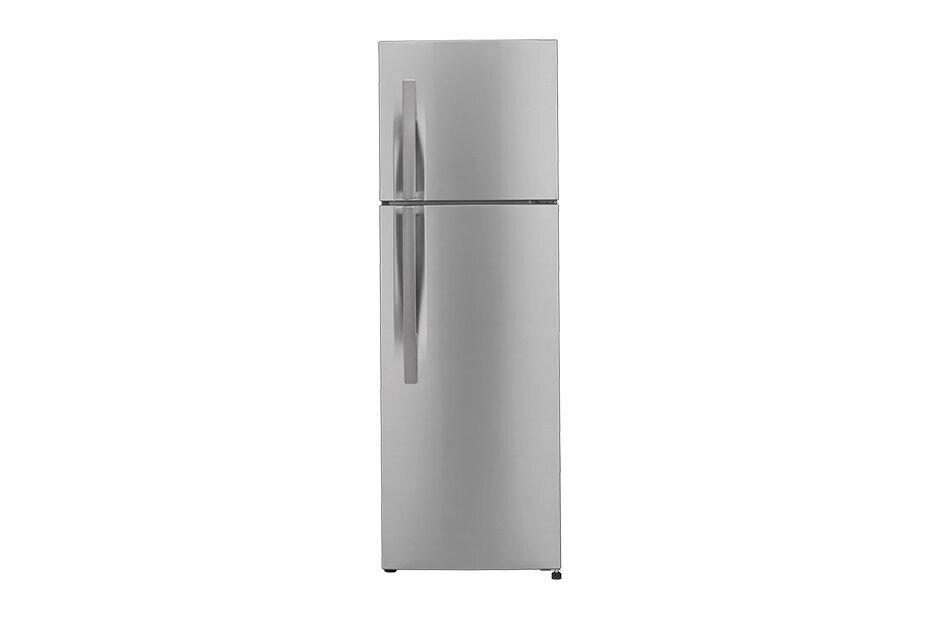 Tủ lạnh LG GN-L205S - 189 lít, 2 cánh