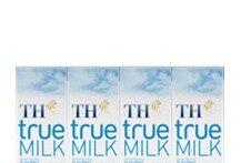 Sữa Ít Đường 110ml