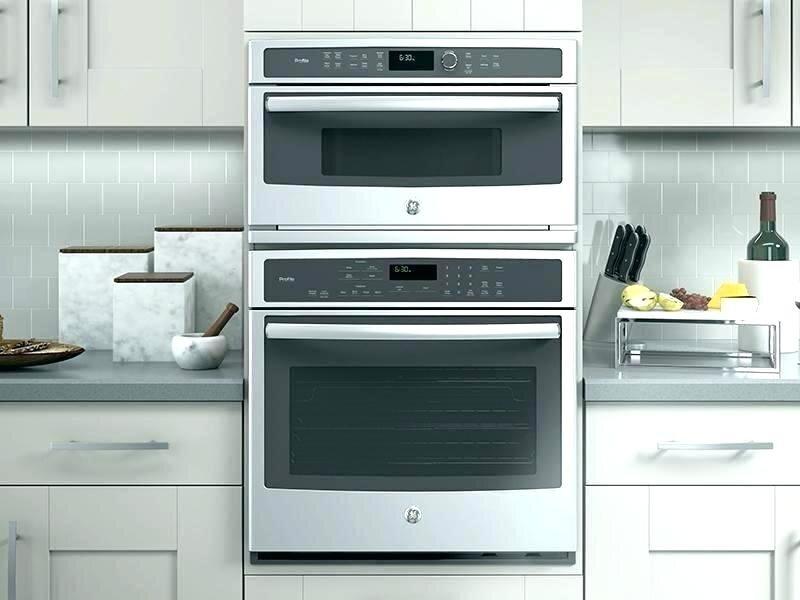 Lò nướng giúp người nội trợ nấu những món ăn nướng thơm ngon an toàn cho sức khỏe