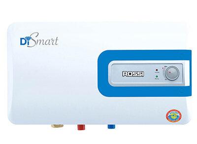 Bình nước nóng Rossi DI - SMART 30L