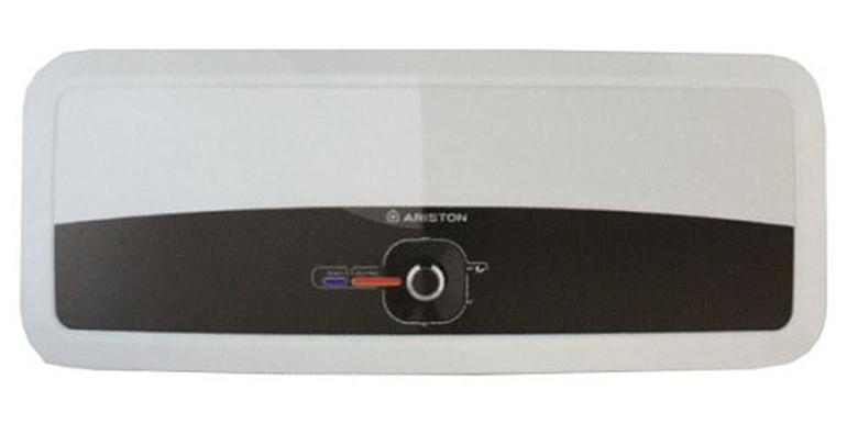 Bình nóng lạnh Ariston 20L SLIM2 20 RS là sản phẩm mới ra mắt của Ariston trong mùa hè 2018.