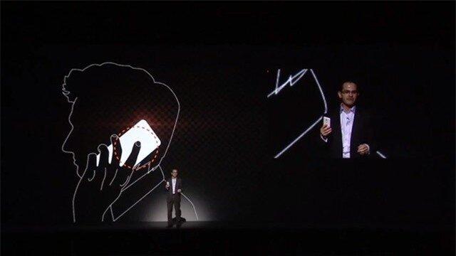 Lý giải nguyên nhân LG G2 đặt phím cứng ở mặt sau