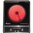 Bếp hồng ngoại Smarter SMH10 (SMH-10) - Bếp đơn, 2000W