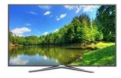 Smart Tivi LED Samsung UA49M5503 (49M5503) - 49 inch, Full HD