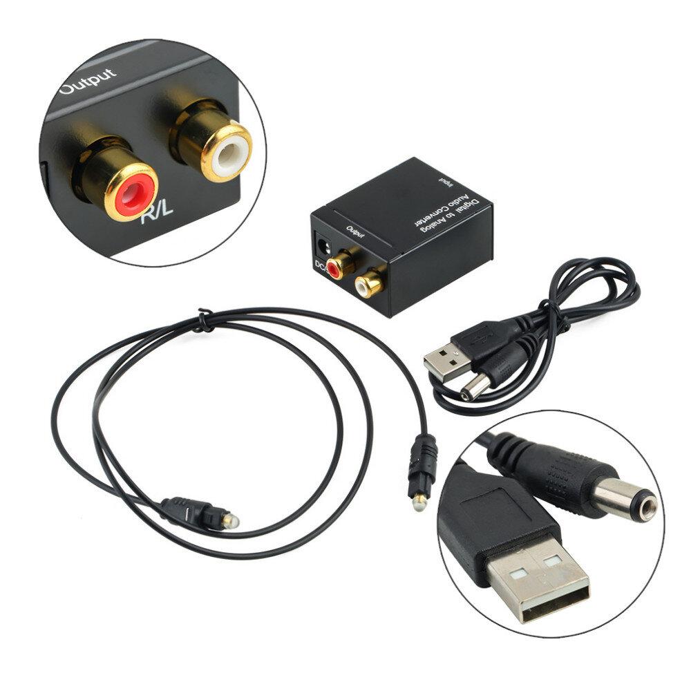 bộ kết nối cổng âm thanh HDMI