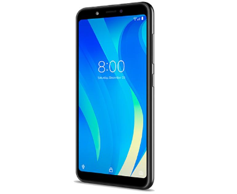 Đánh giá review smartphoneVsmart Joy 1