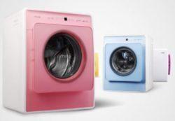 Máy giặtXiaomi Mini J