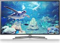 Smart Tivi LED 3D Samsung UA46ES6800 (46ES6800) - 46 inch, Full HD (1920 x 1080)