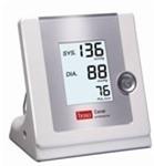 Máy đo huyết áp Boso Carat Professional