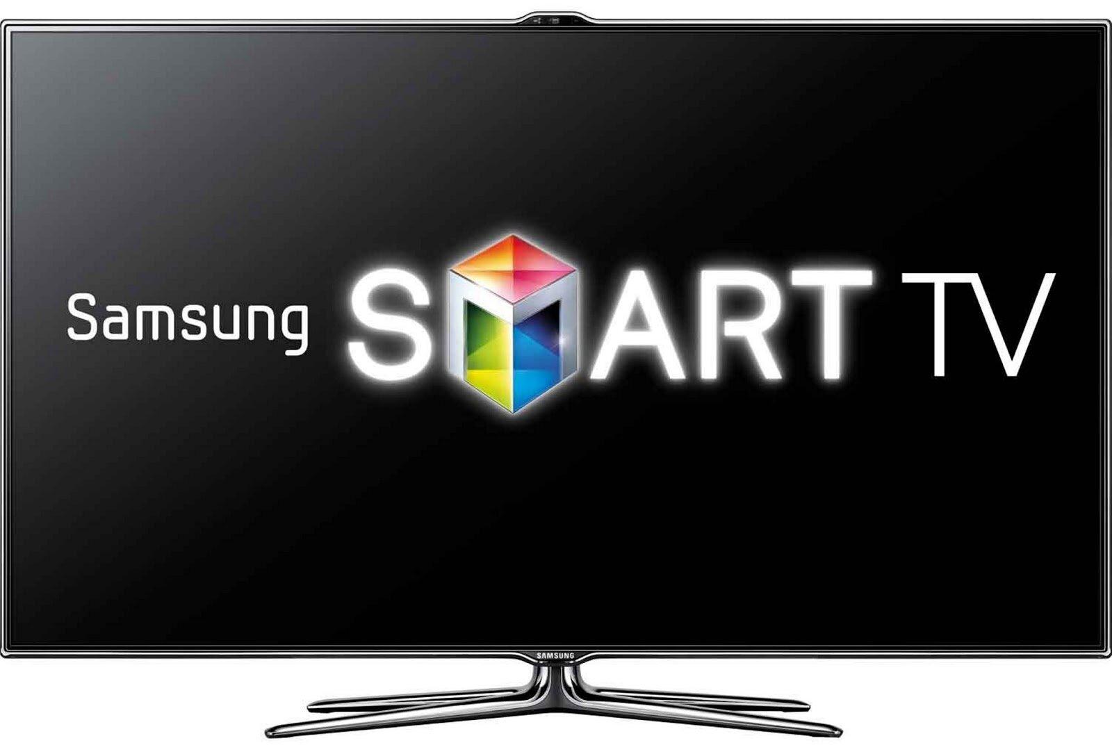 Lỗi Tivi Samsung không kết nối được Internet, phải làm sao?