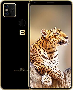 điện thoại bphone b86