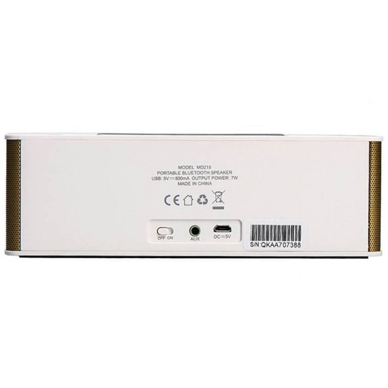 loa bluetooth microlab md125