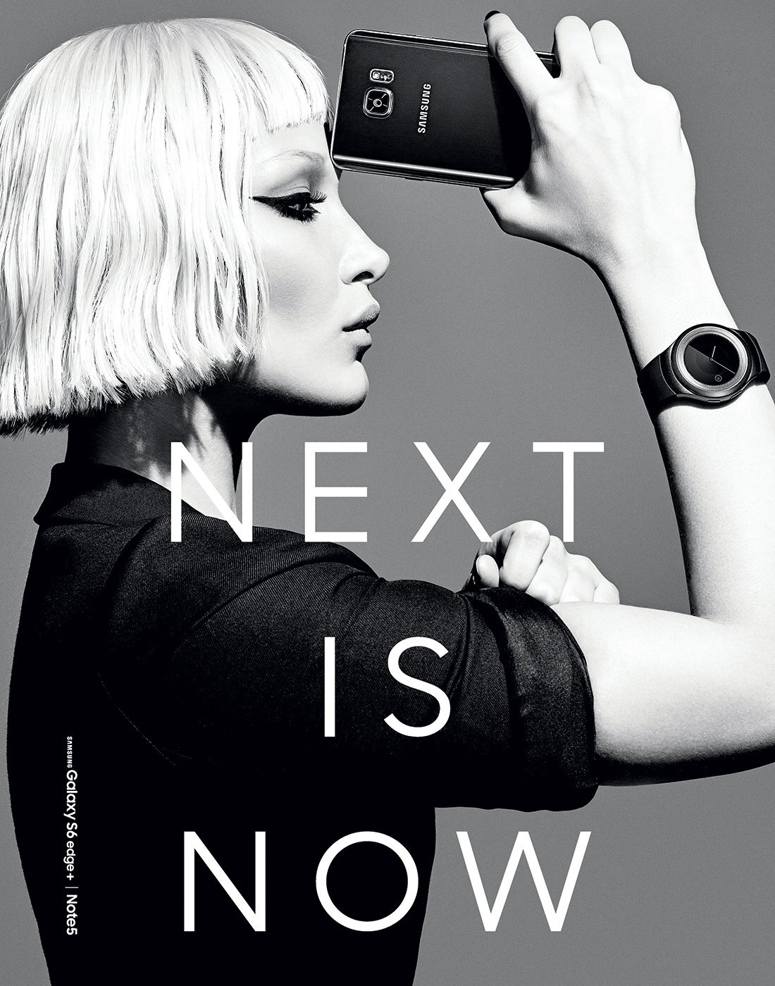 Smartwatch mang nhiều tiện ích cho cuộc sống