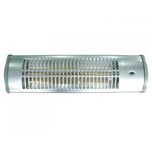Đèn sưởi nhà tắm Heizen HEIT176 (HE-IT176)