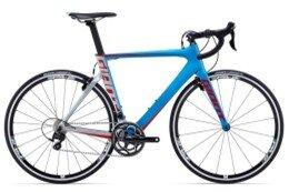 Xe đạp thể thao GIANT PROPEL ADVANCED SL2