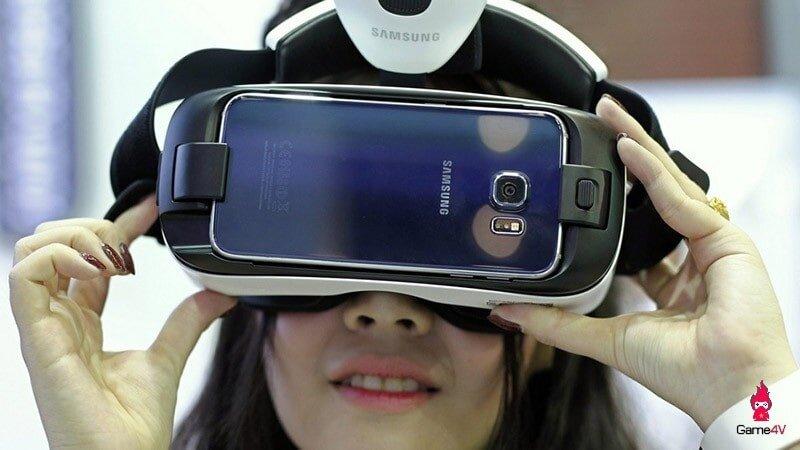 Không nên đầu tư số tiền lớn để mua kính thực tế ảo