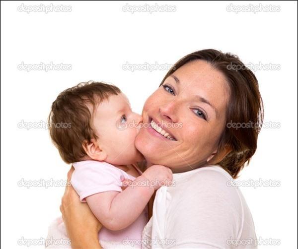 Mách mẹ những món đồ chơi không tốn tiền cho trẻ 2