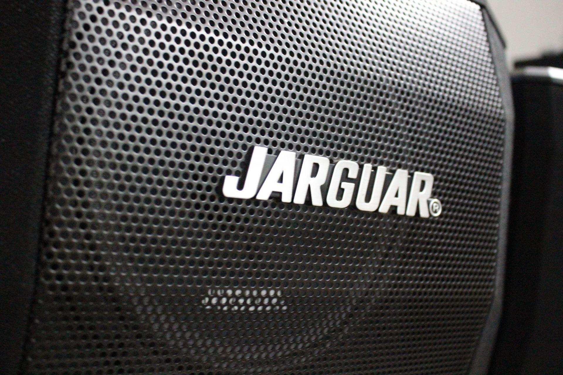 Thiết bị loa rất thịnh hành của Jarguar (nguồn: thienvu.com.vn)