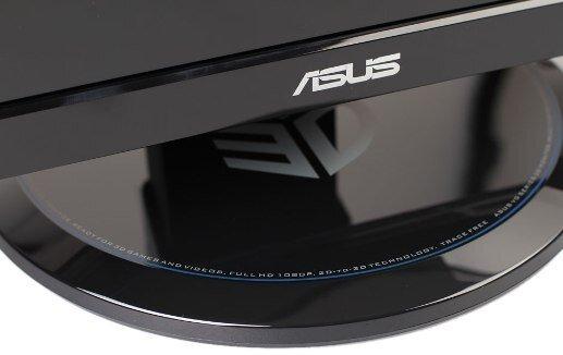 Chân đế Asus VG27AH