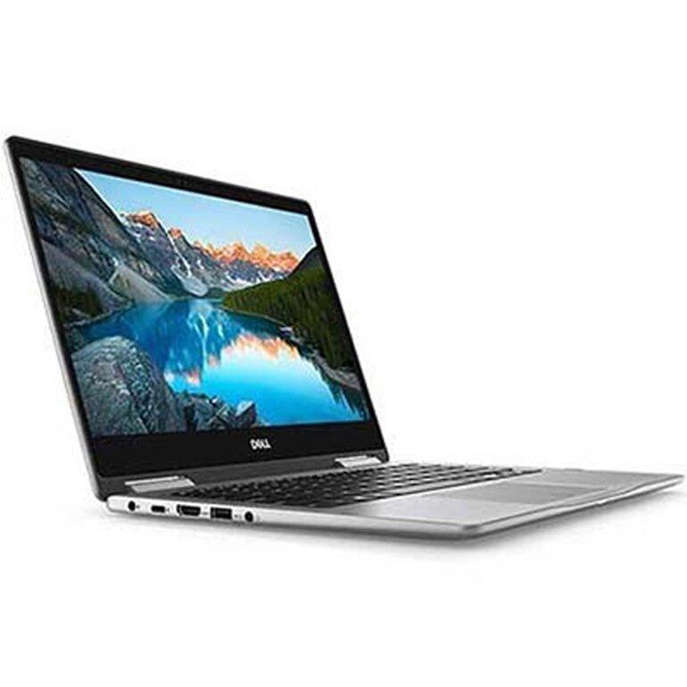 laptop dell inspiron 7370