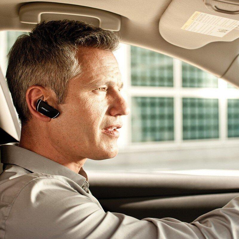 Kích thước tai nghe Headset Series 2 nhỏ gọn