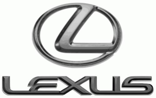 Xem giá xe ô tô Lexus