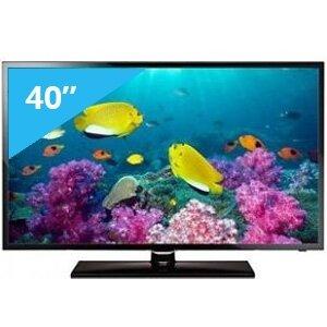 Tivi LED Samsung UA40F5100