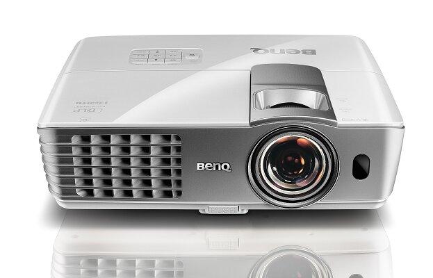 BenQ W1080ST