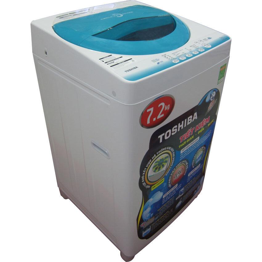 Máy giặt Toshiba AW-C820SV
