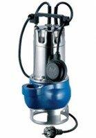 Máy bơm nước Pentax DG 100/2G