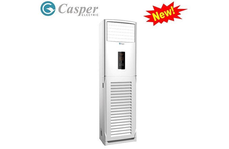 Casper FC-36TL22