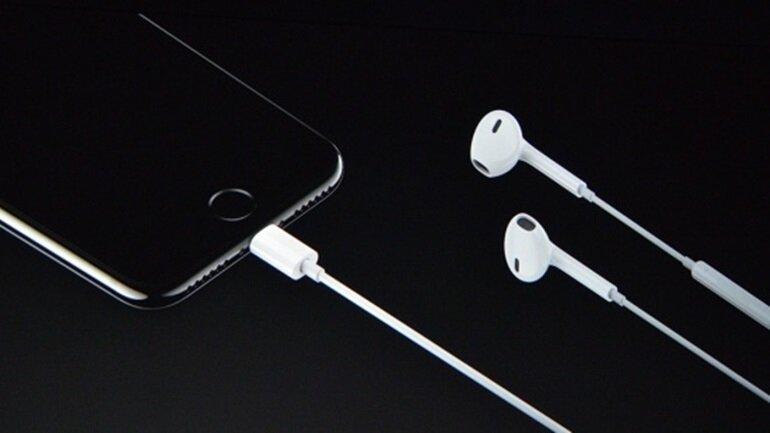 tai nghe iphone 7 plus
