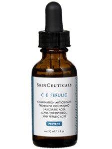 Best Vitamin C Serum skinceuticals-c-e-ferulic-combination-antioxidant-treatment