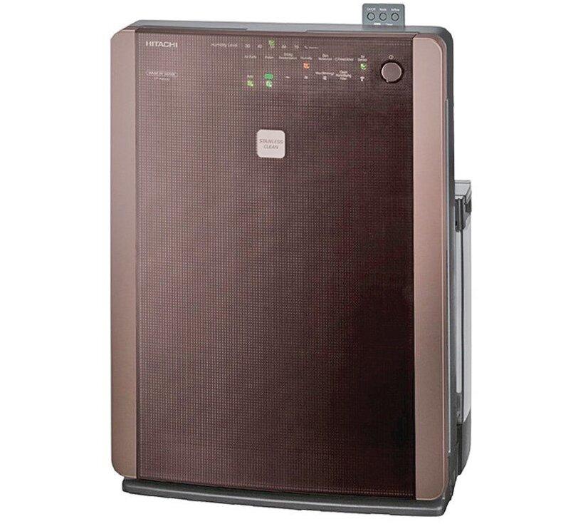 Hitachi EP-A8000 40W