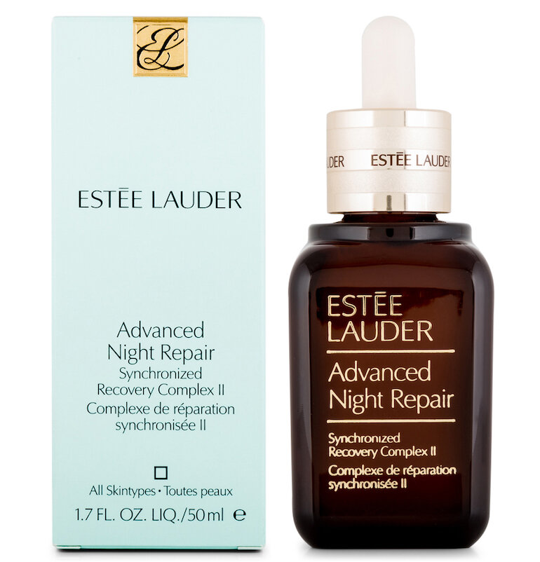 Tinh chất phục hồi da Estee Lauder ban đêm