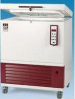 Tủ lạnh âm sâu kiểu ngang GFL 6382 (100 lít, -50 đến -85 °C)
