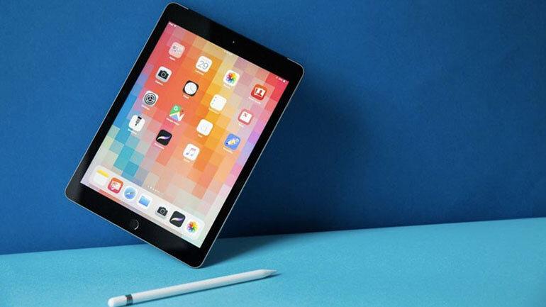 Kiểm tra ngày kích hoạt rất cần thiết khi mua iPad