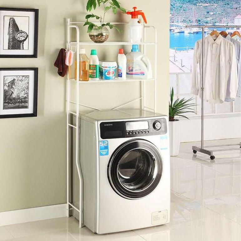 Tất cả máy giặt đều có thể giặt được chăn với điều kiện khối lượng phù hợp