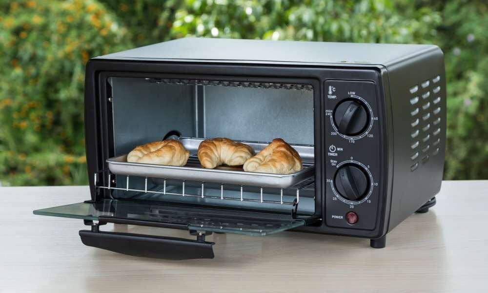 Nên sử dụng thiết bị nấu nướng chuyên dụng sẽ cho hiệu quả tốt hơn