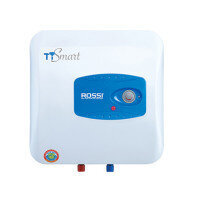 Bình nóng lạnh Rossi TI Smart 15 lít