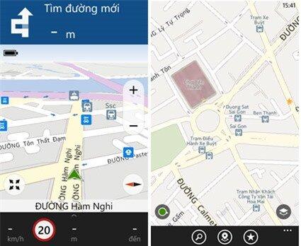 3 tính năng mới trên Windows Phone 8.1 bạn không thể bỏ qua