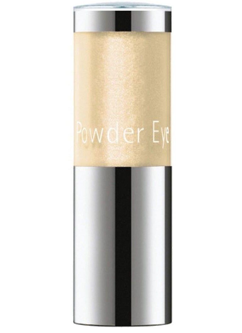 Phấn mắt Malu Wilz Perfect Eye Powder Refill