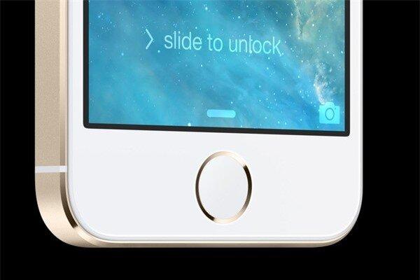 Điểm mặt 10 smartphone đột ph� nhất năm 2013 10